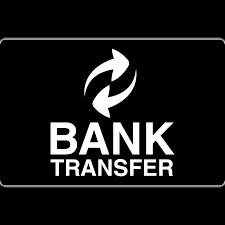 bank_to_bank
