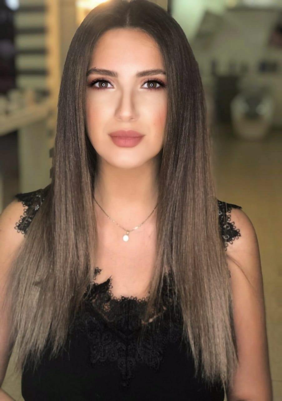 Enas AL Danaf