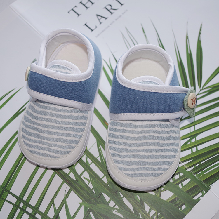 Baby Shoes – Suppliers Wholesalers