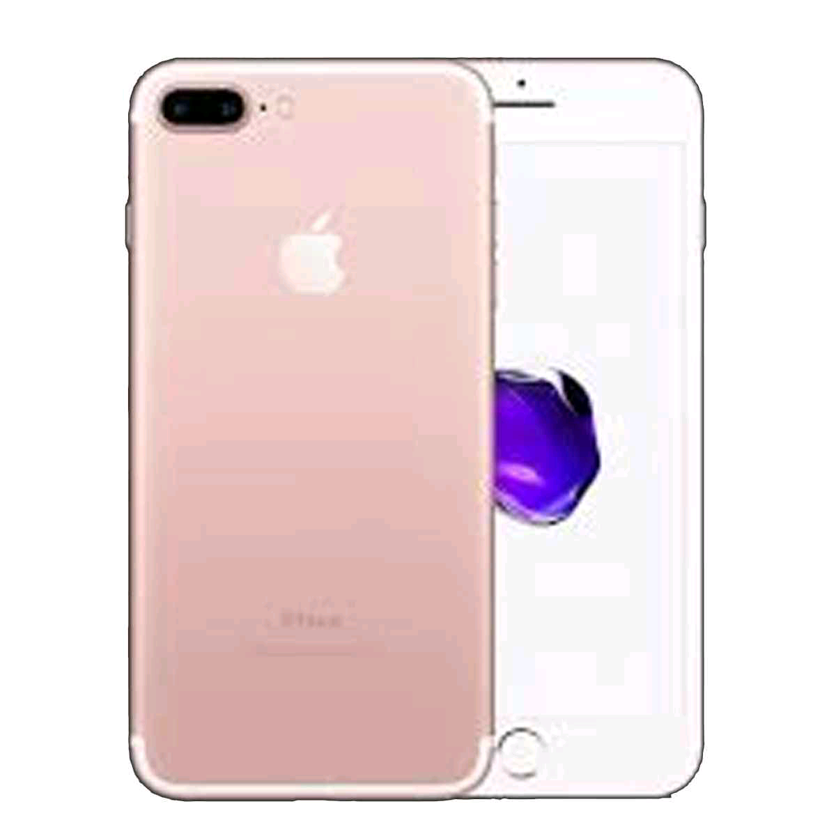 iphone 7 purchase price